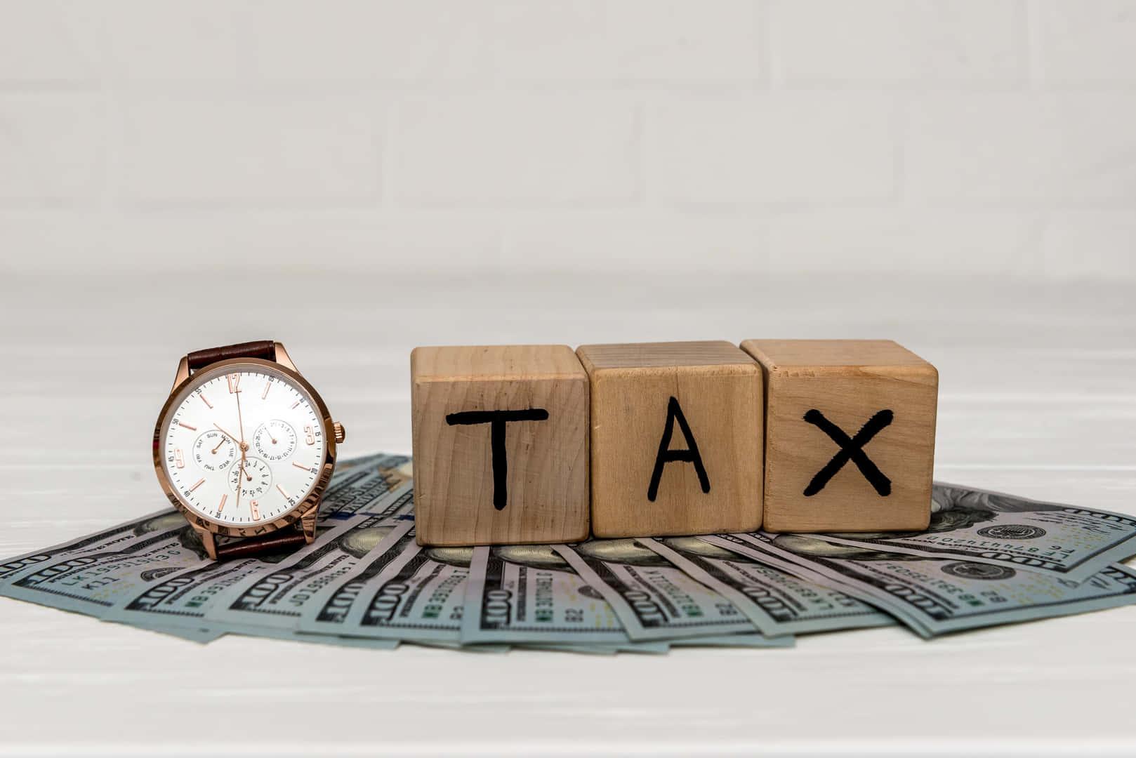 個人事業主が上手に節税する方法を解説