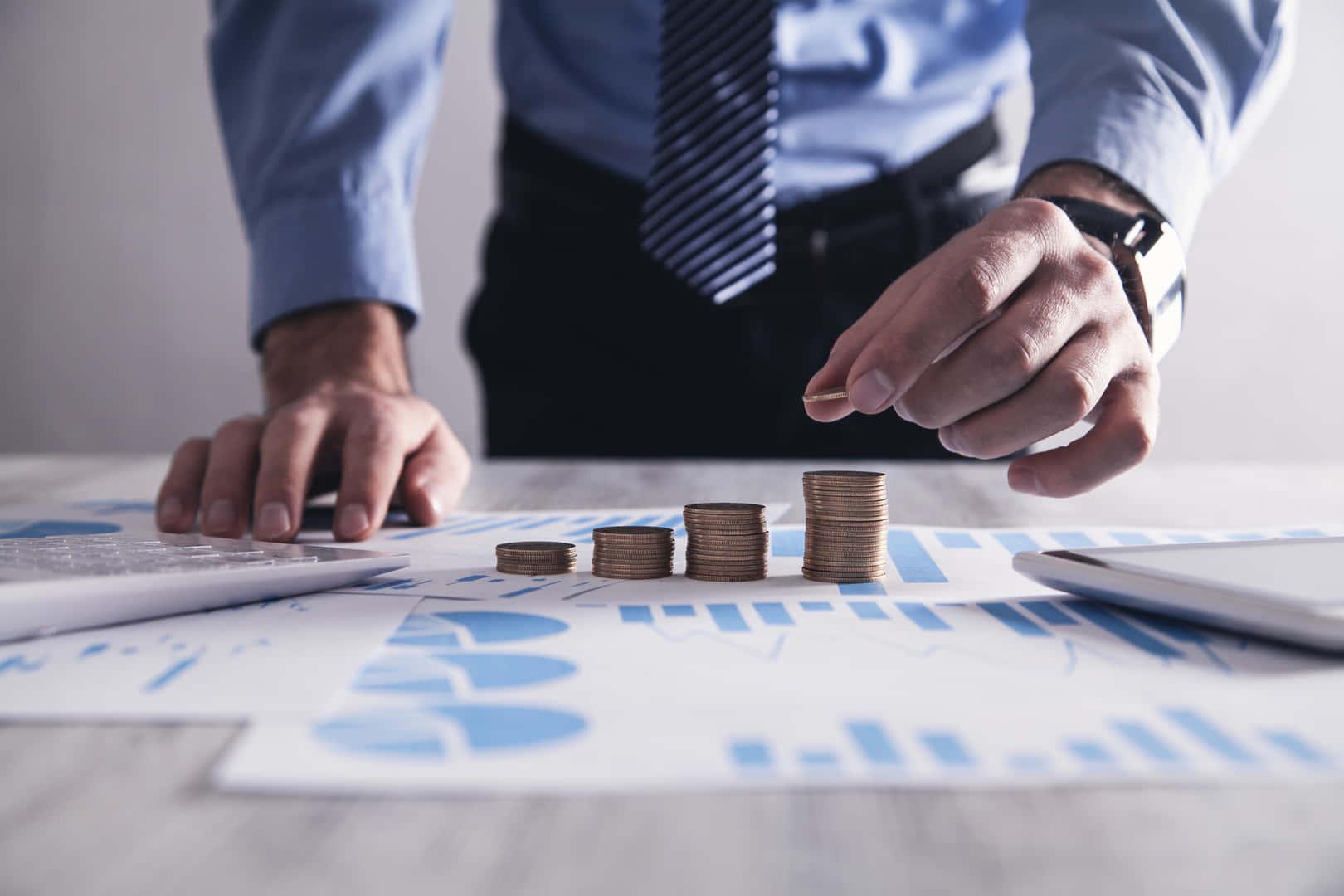 税金の支払い形態を変更する方法はあるのか?
