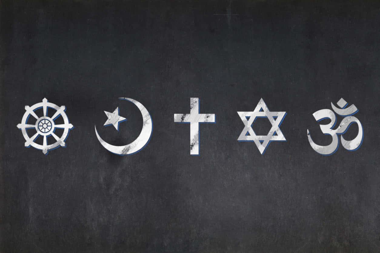 [宗教法人とは?]税金の支払い不要?宗教法人が優遇されている理由を解説。