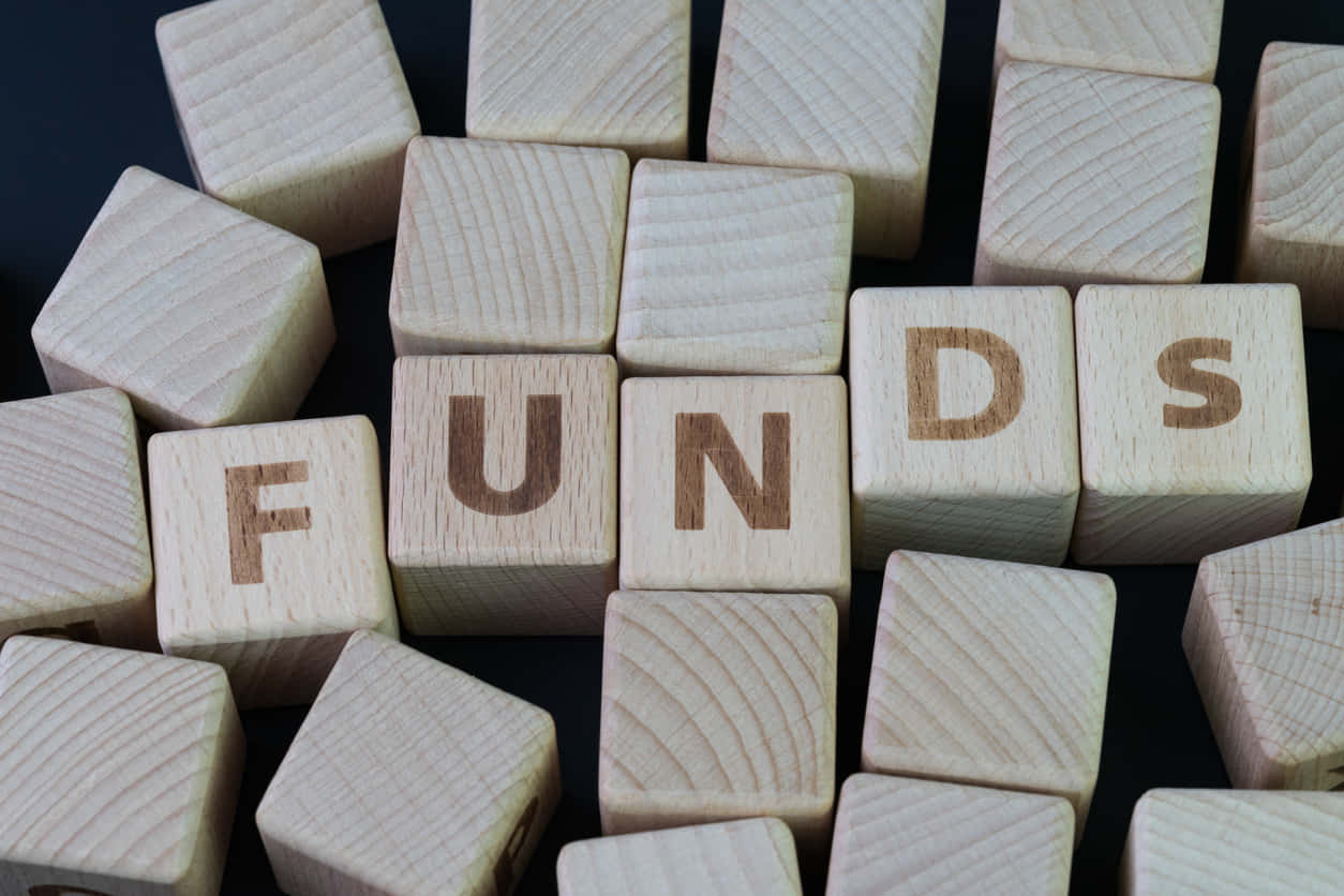 投資信託で失敗し大損しないために!気を付けたい3つの選び方のポイントを紹介。