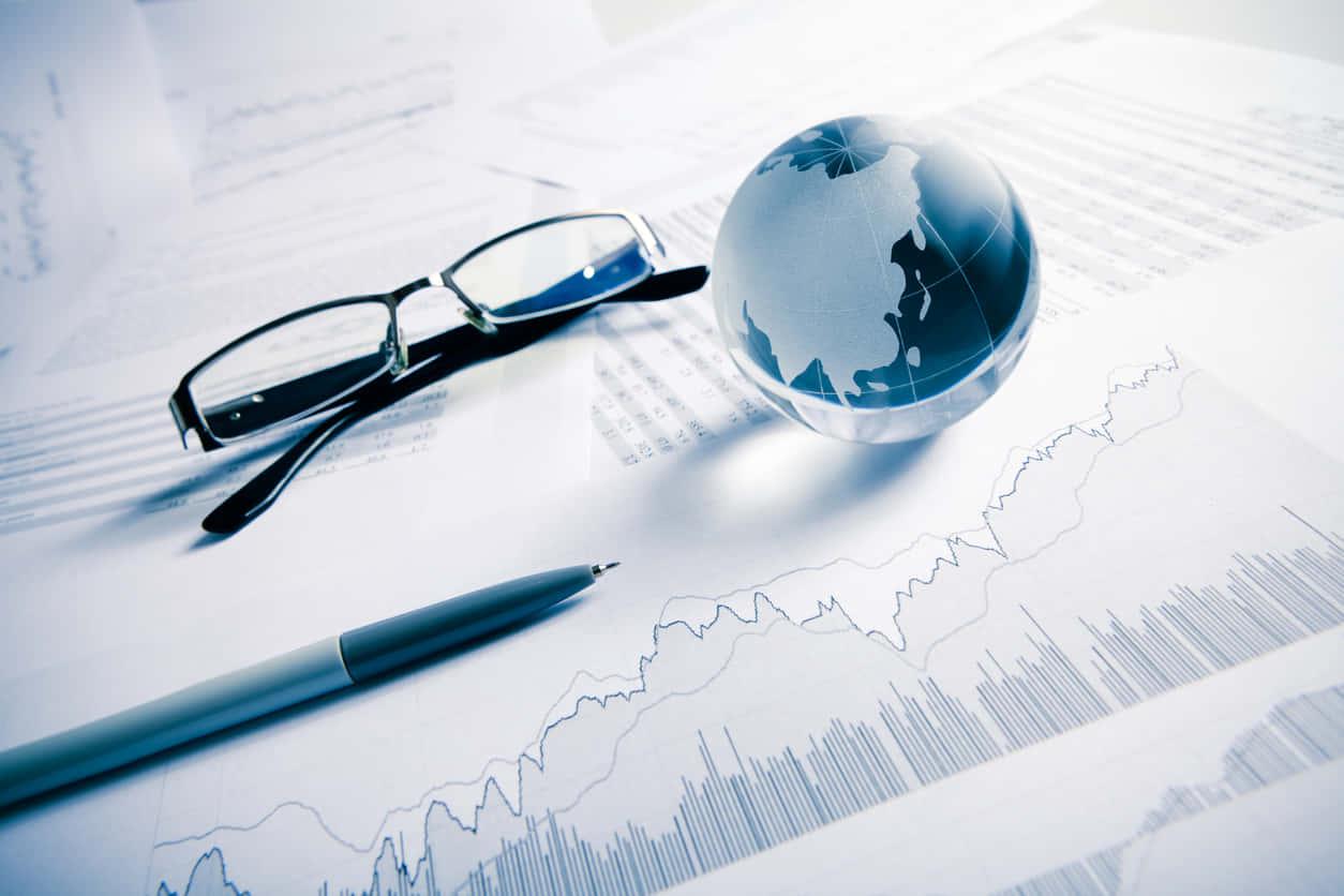 【株式投資入門】株を始めるならまずはこれから!証券会社の選び方から投資銘柄選定方法までを解説。