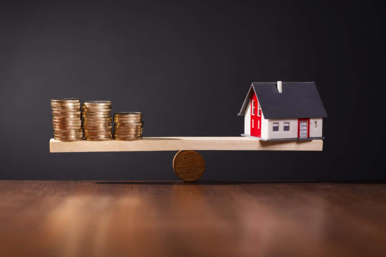 お金を借りる前に確認!ローンの種類毎の特徴・仕組みや返済方法まで解説。