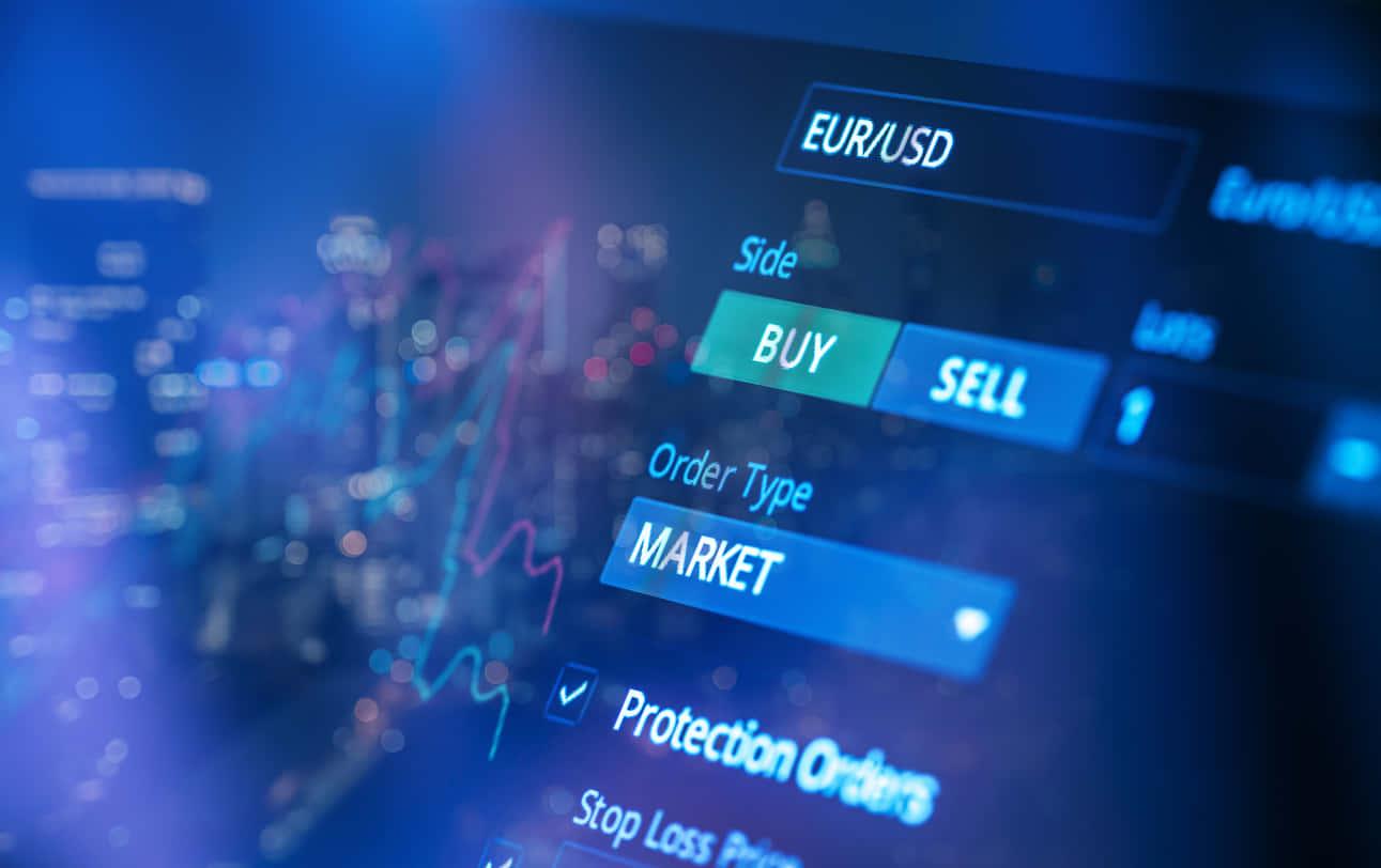 [株の口座開設]証券会社選びの基準と解説に必要な準備・おすすめ証券会社を紹介。