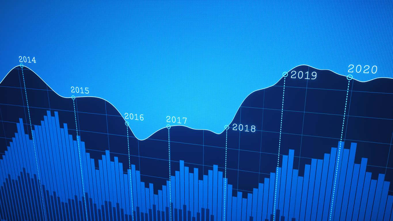 投資信託インデックスファンド・アクティブファンドの平均的な儲けはいくら?