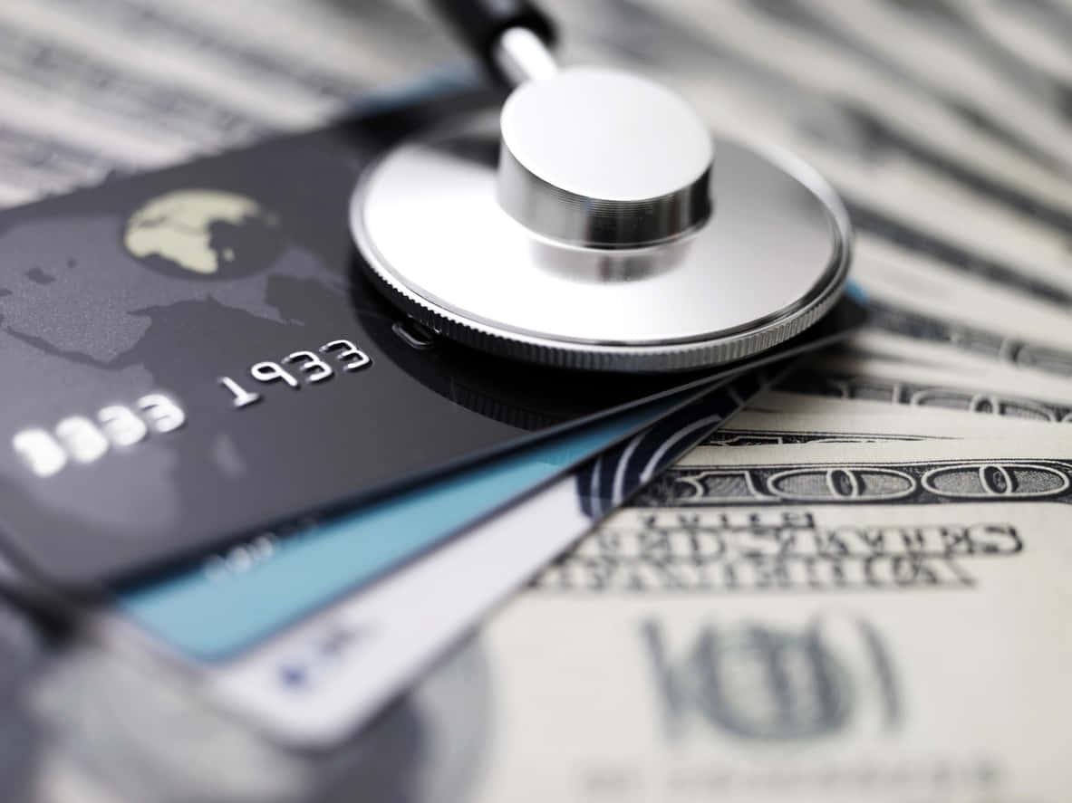 ポイントがザクザク貯まる!おすすめクレジットカード運用法を説明する。