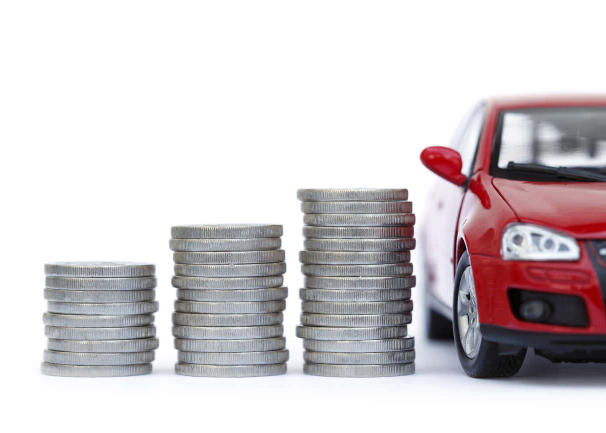 夫婦で老後の貯金は5,000万円必要!?「いつから」「いくら」貯めるのか方法を解説