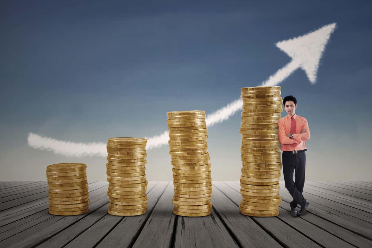 老後を貯金500万円で過ごす方法はある?基準となる3000万円がなくとも年金受給引き上げを含めた対策で乗り切ろう!