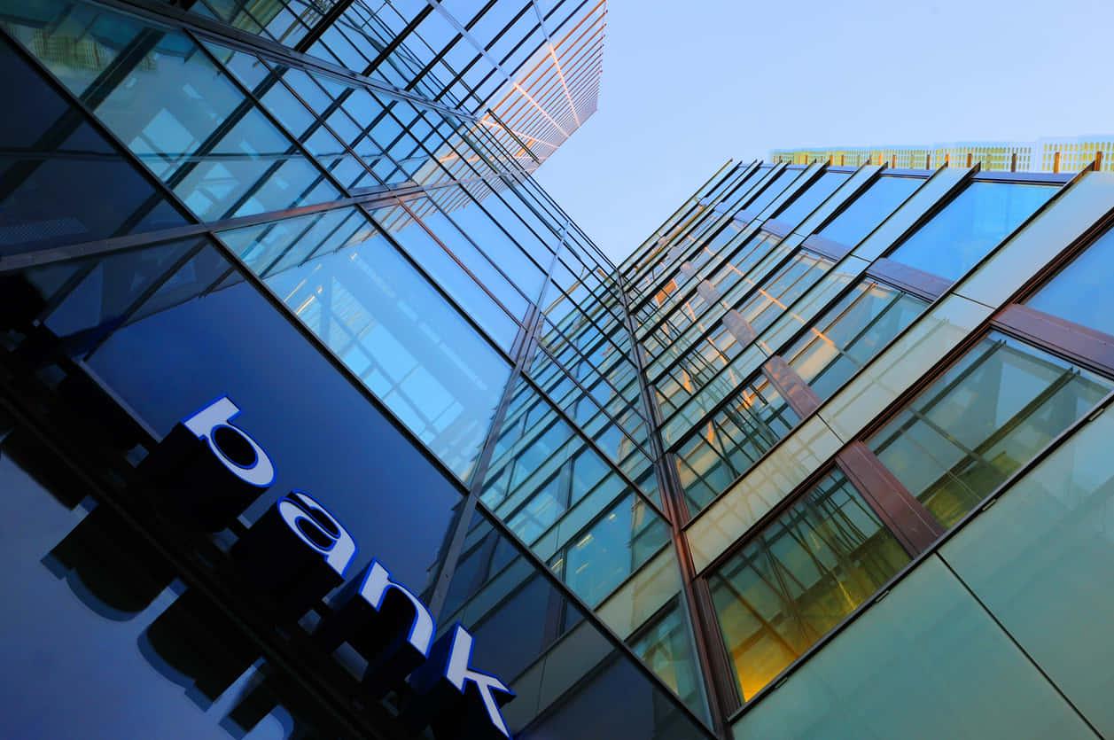 銀行の仕組みを徹底解説!銀行に預金をすることで景気が上昇する