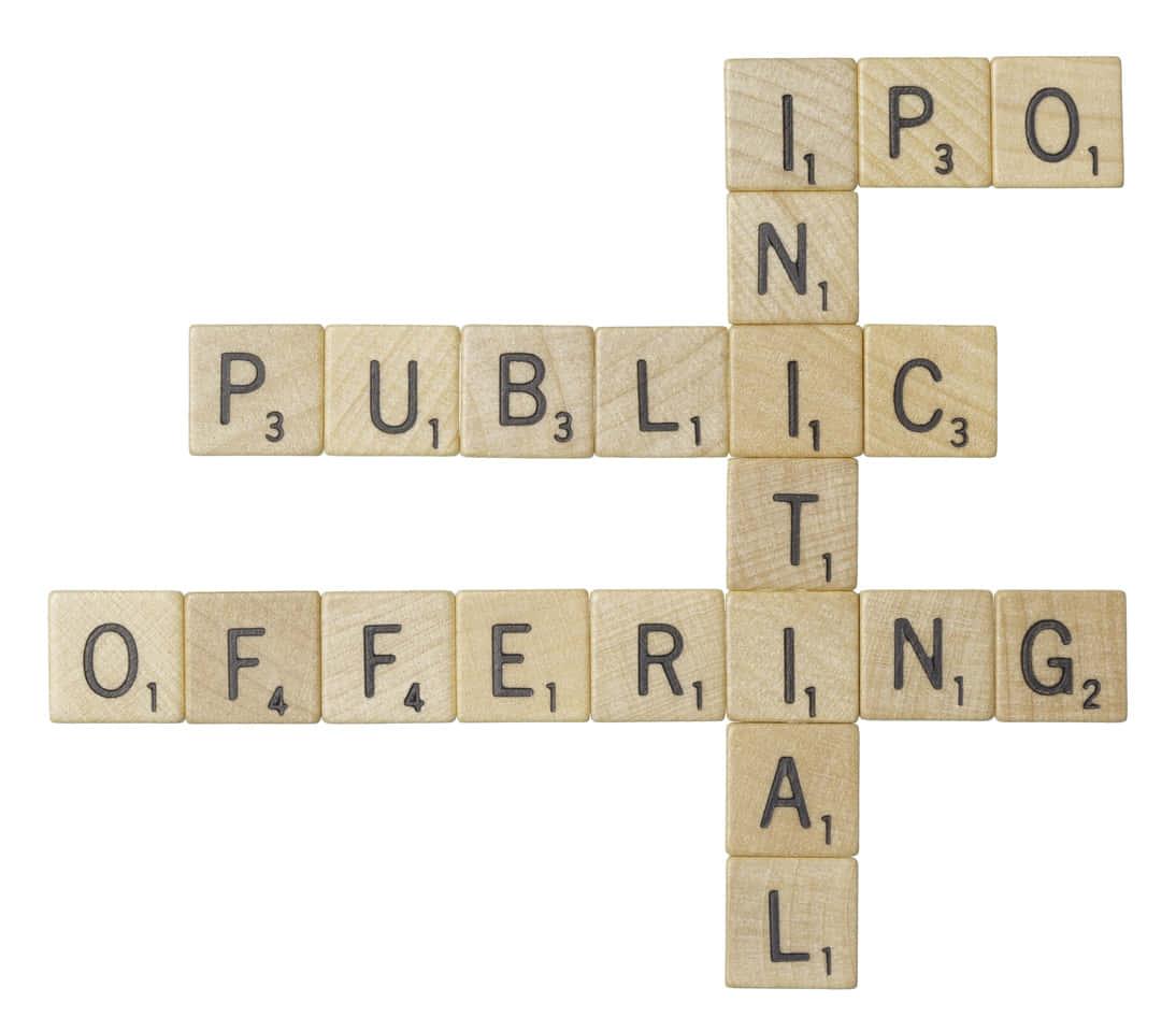 株式会社の仕組みとは?株式公開を行う理由から株主になるメリットまでわかりやすく解説。