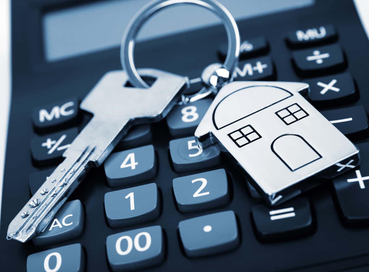 住民税を節税する4つの方法!ふるさと納税・医療費保険控除・iDeCoを活用しよう。