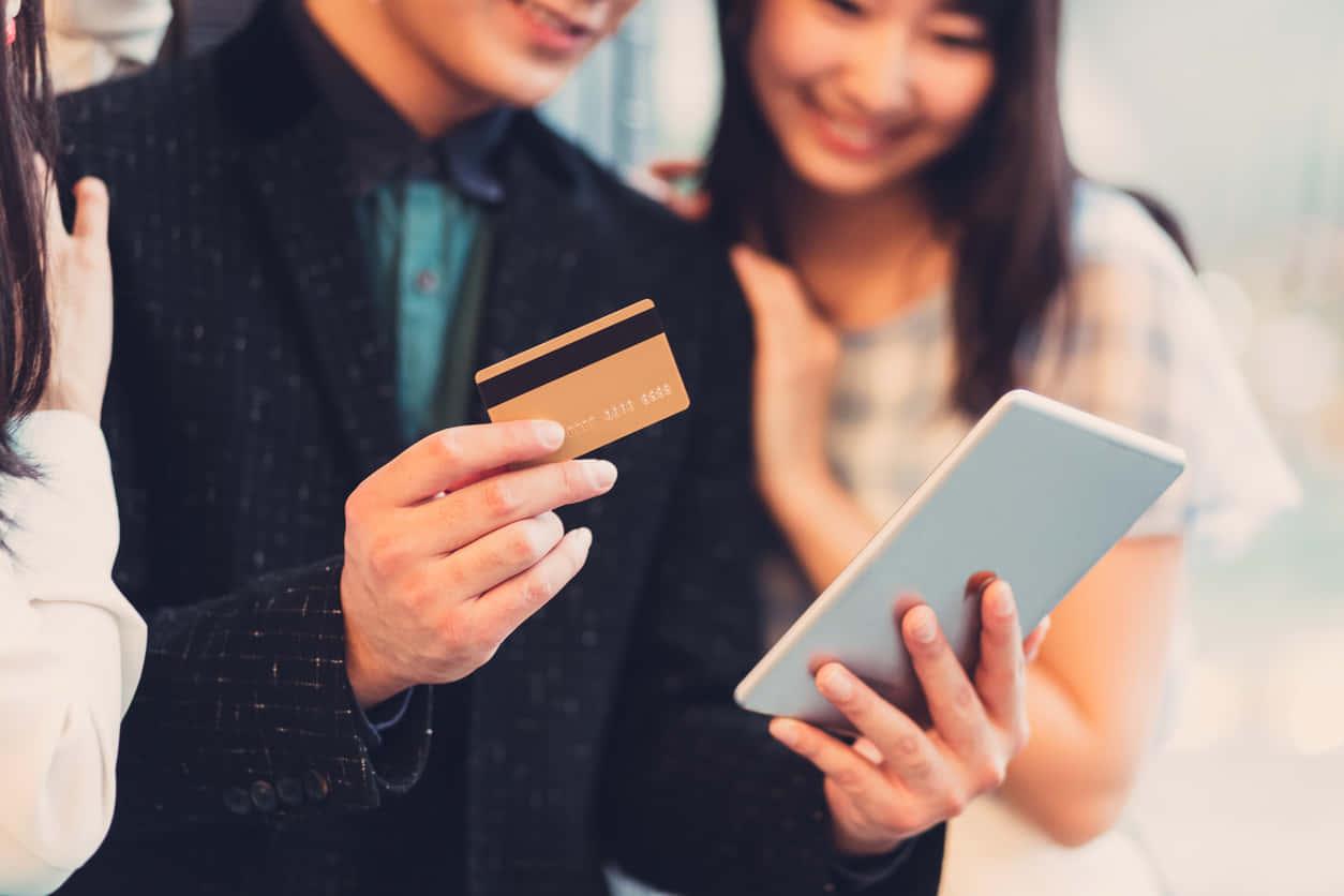 クレジットカードの審査は何をしているの?信用情報の重要性を知ろう
