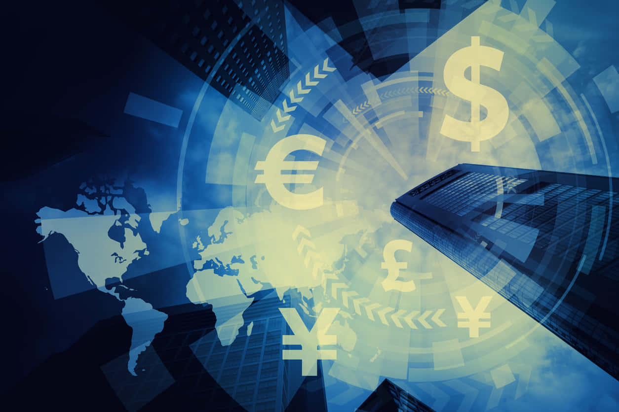 ドルコスト平均法とは?投資を行う際のリスクマネジメントとして有効な手法をメリットとデメリットを交えて紹介!