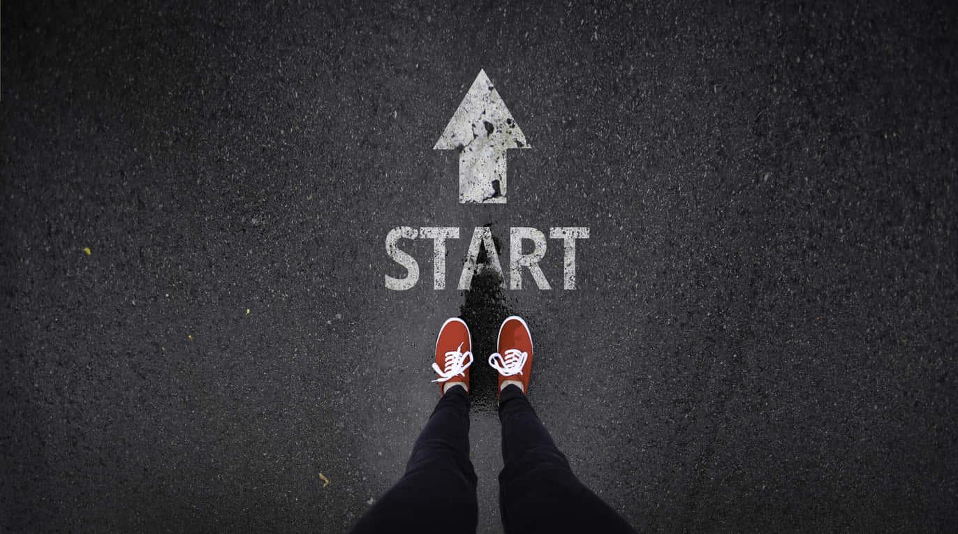 初心者向け!知って得する、今日から始める経済入門