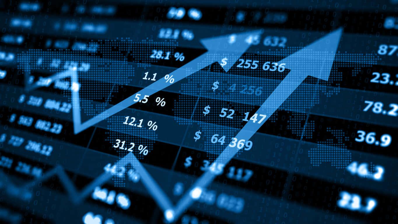 株式投資を始める前に知っておきたい基礎知識とリスクについてしっかりと知っておこう