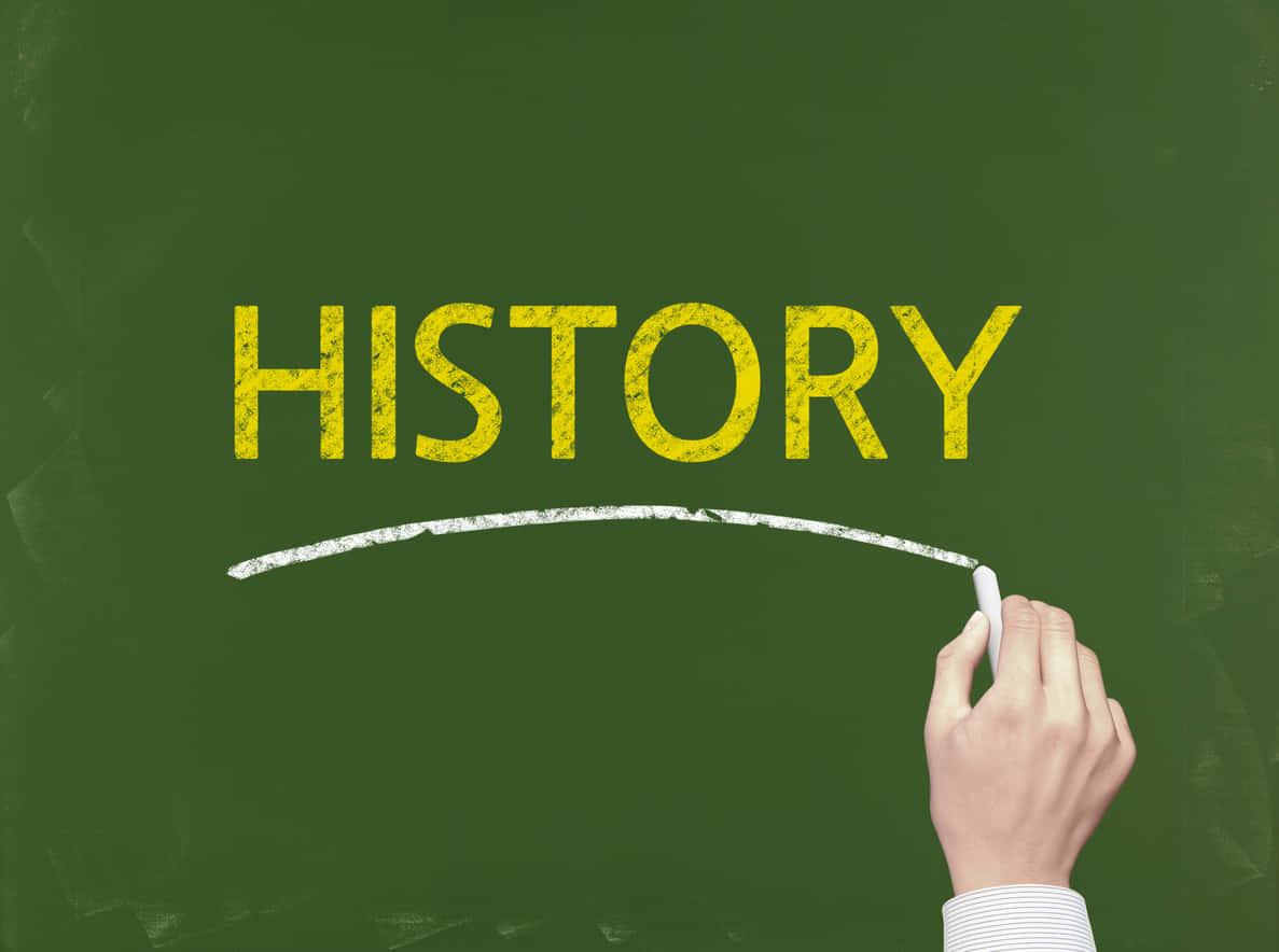 経済の歴史から捉える!日本経済の問題点についてわかりやすく解説する。