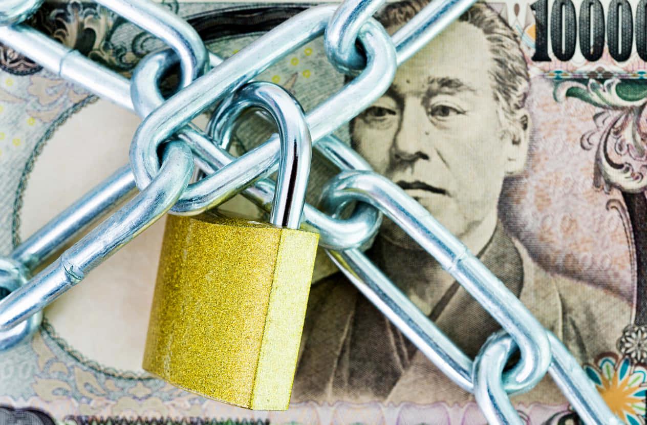 借金と金利の関係について!金利の上限を定める利息制限法についても理解しよう。