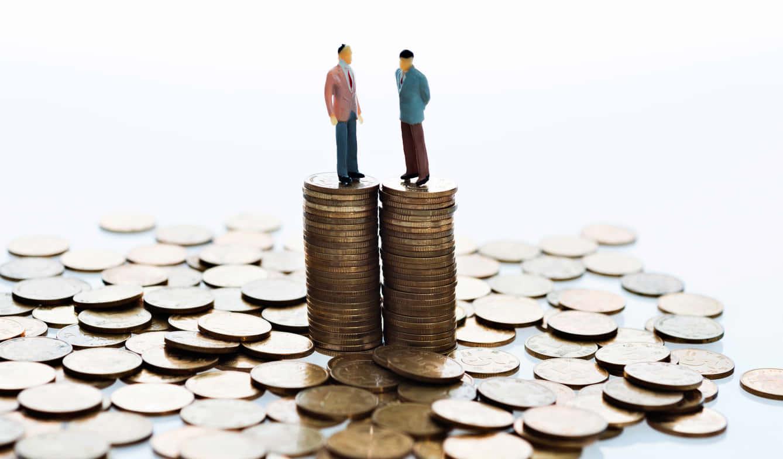 評判の「お金の学校」を総まとめ!一番金融リテラシー向上が期待できるスクールはどれ?