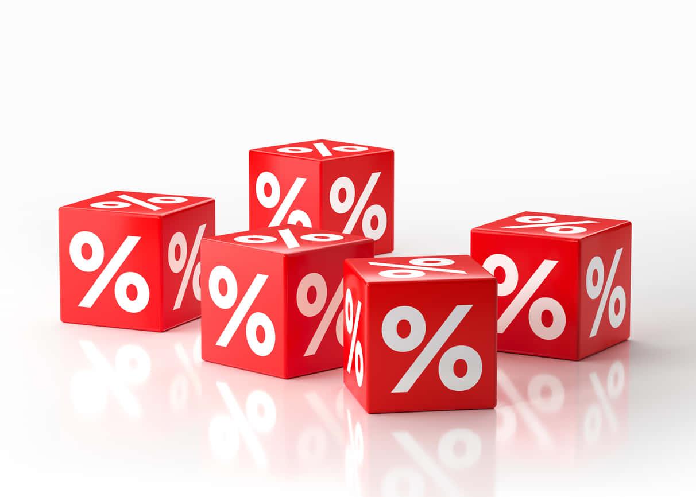 運用利回りは何パーセントを目指すべき?株式投資は目標を定めるのが重要