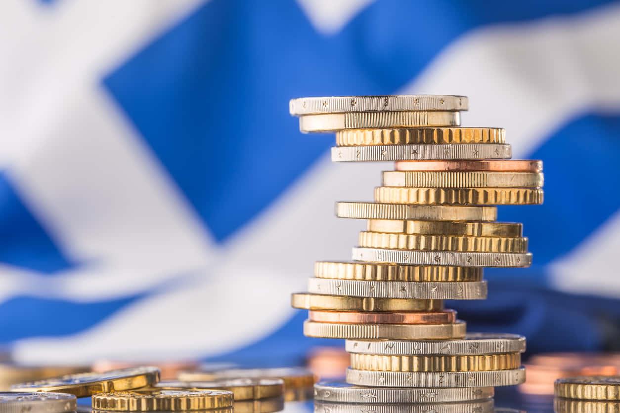 財務危機(デフォルト)に陥った過去!ギリシャの現在はどうなっているの?