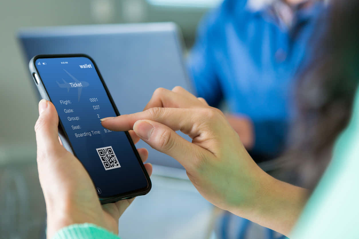 株の勉強が出来るスマートフォンアプリ7選!