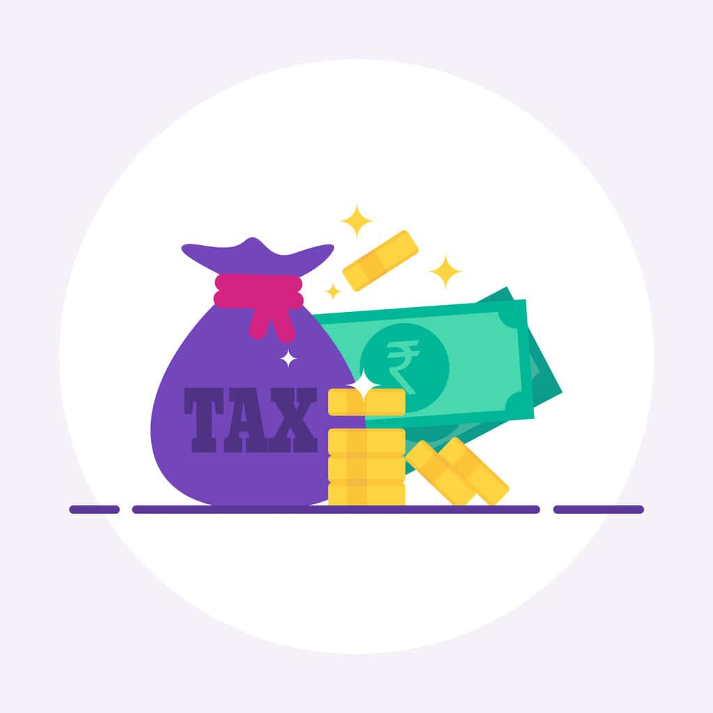支払う税金を少なくしよう!節税を勉強できる本を10冊紹介