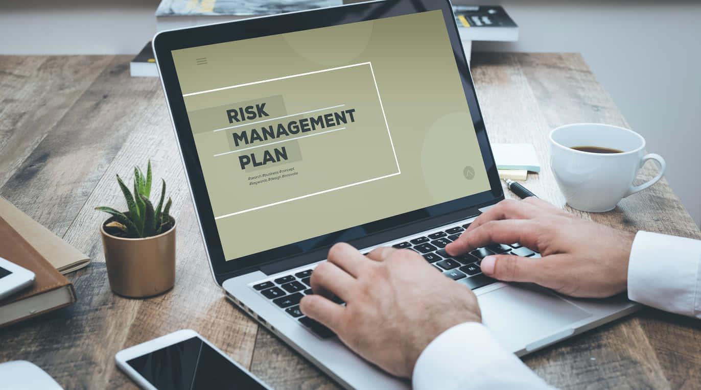 ローリスク投資6種類のリスクとリターンをわかりやすく紹介する!
