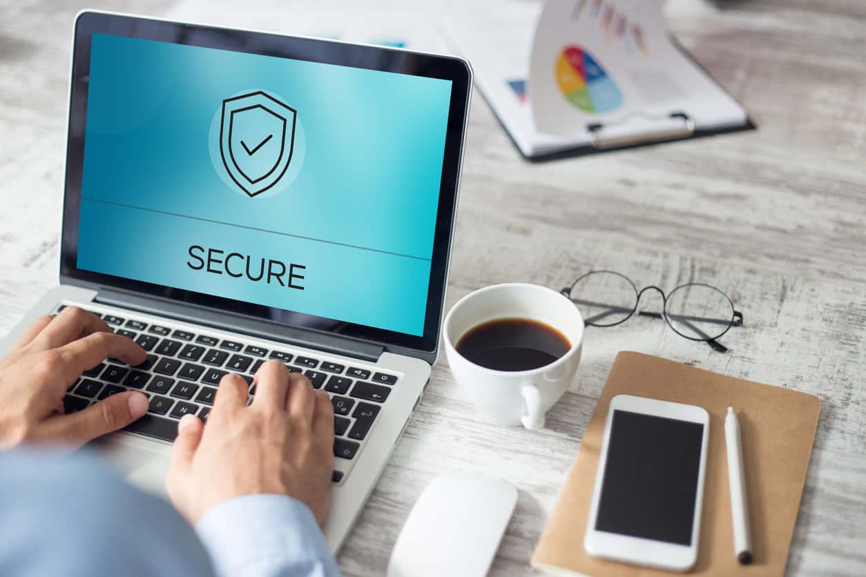 投資における「安全」とは?三つの基準から安全を考える