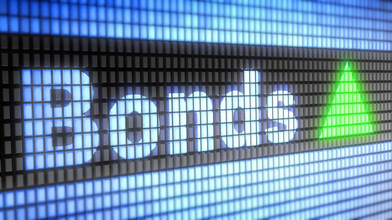 債券の仕組み・金利の決まり方からリスク毎の種類を大解説。