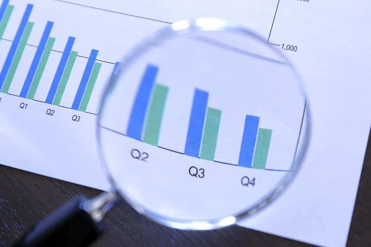 知らないと損をする!株式投資で失敗しない方法を徹底解説。