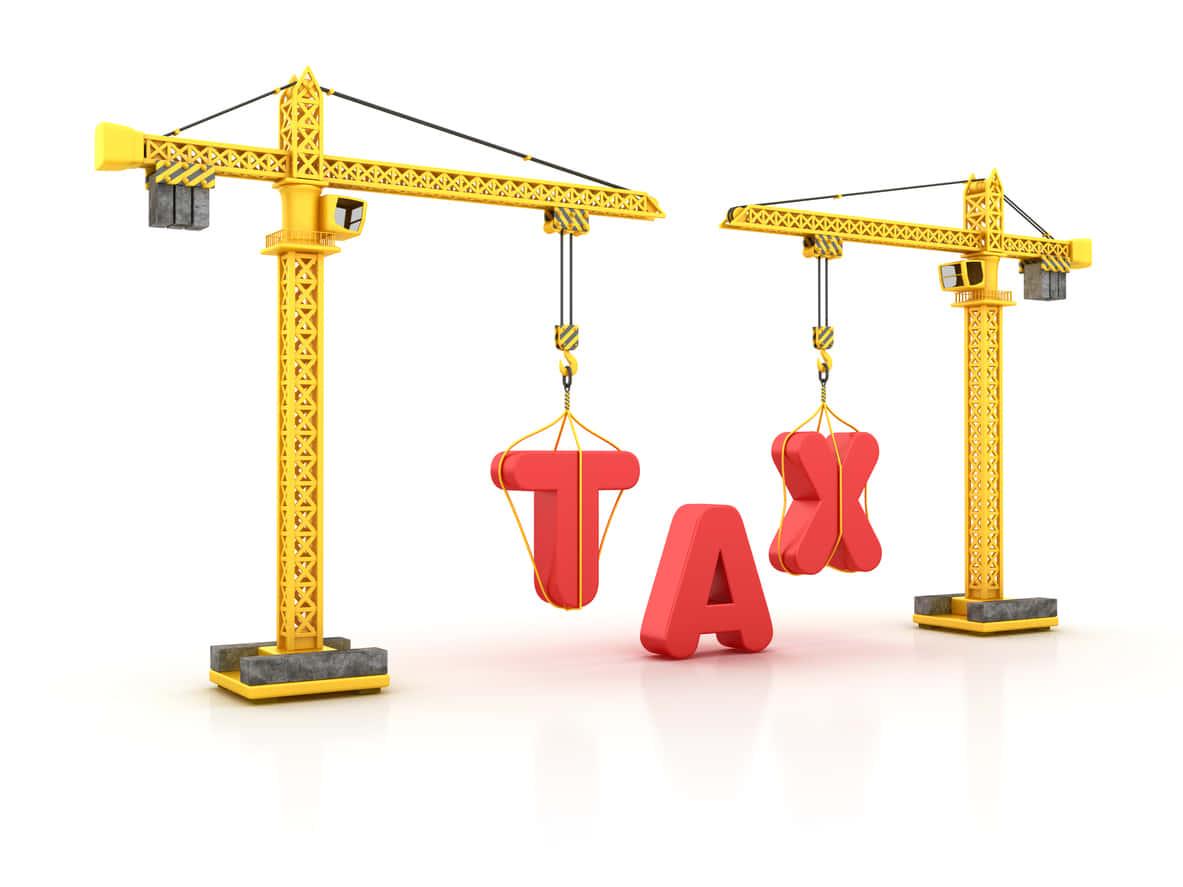 節税保険の仕組みと選び方|法人の保険契約でいくら節約できるのか?