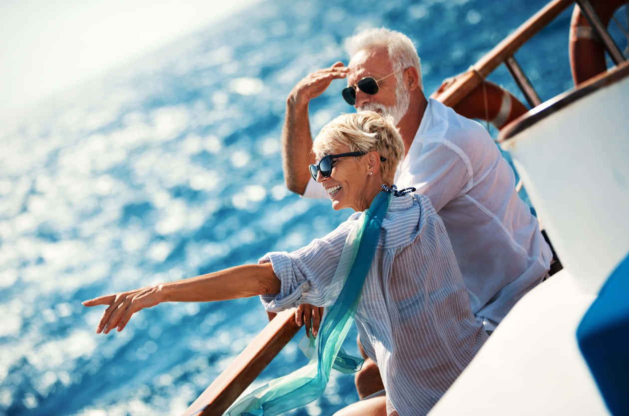 老後資金はいくらあれば安心か?収入を増やして支出を減らして貯蓄しよう。