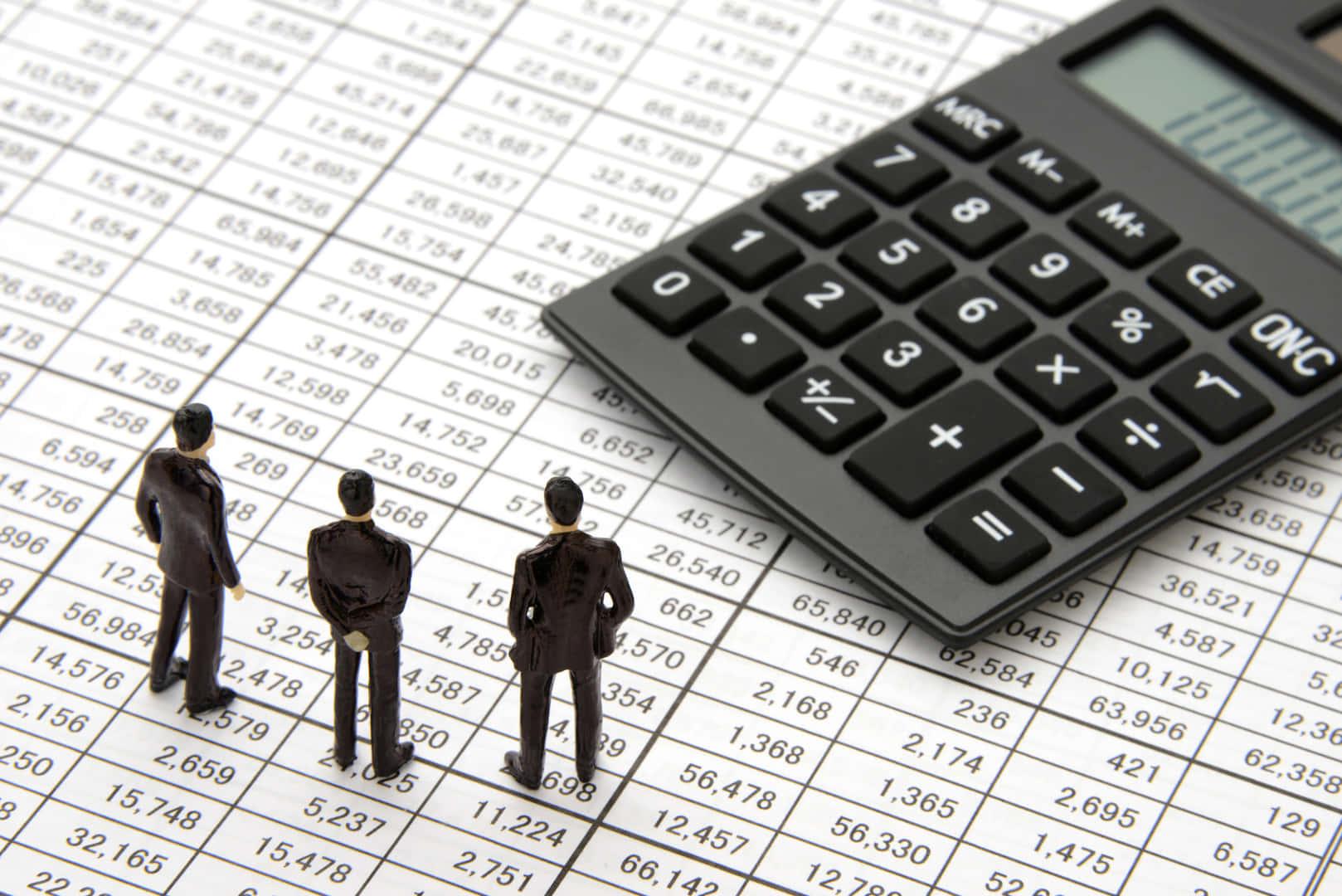 一番儲かる投資は『債券』『不動産』『FX』『株式』『自己投資』のどれなのかを比較解説する。