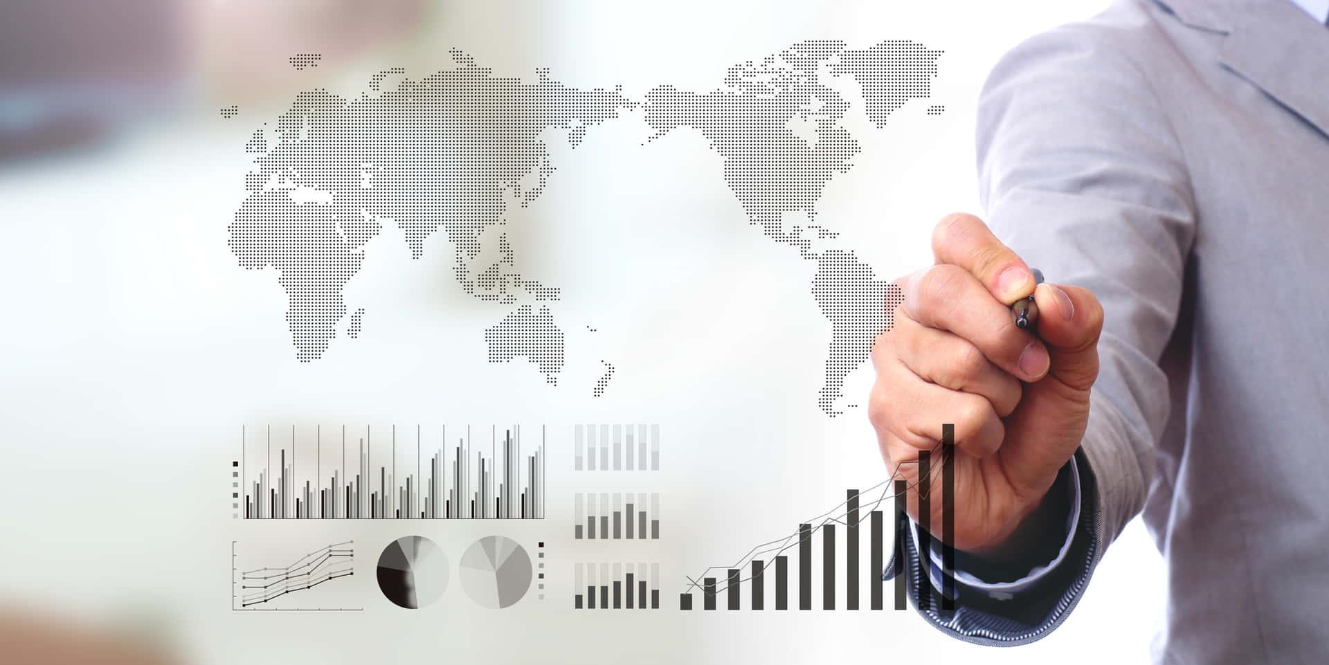 x個人投資家の勝率とはパフォーマンスを上げるための勉強の必要性とおすすめ無料セミナーを紹介する。