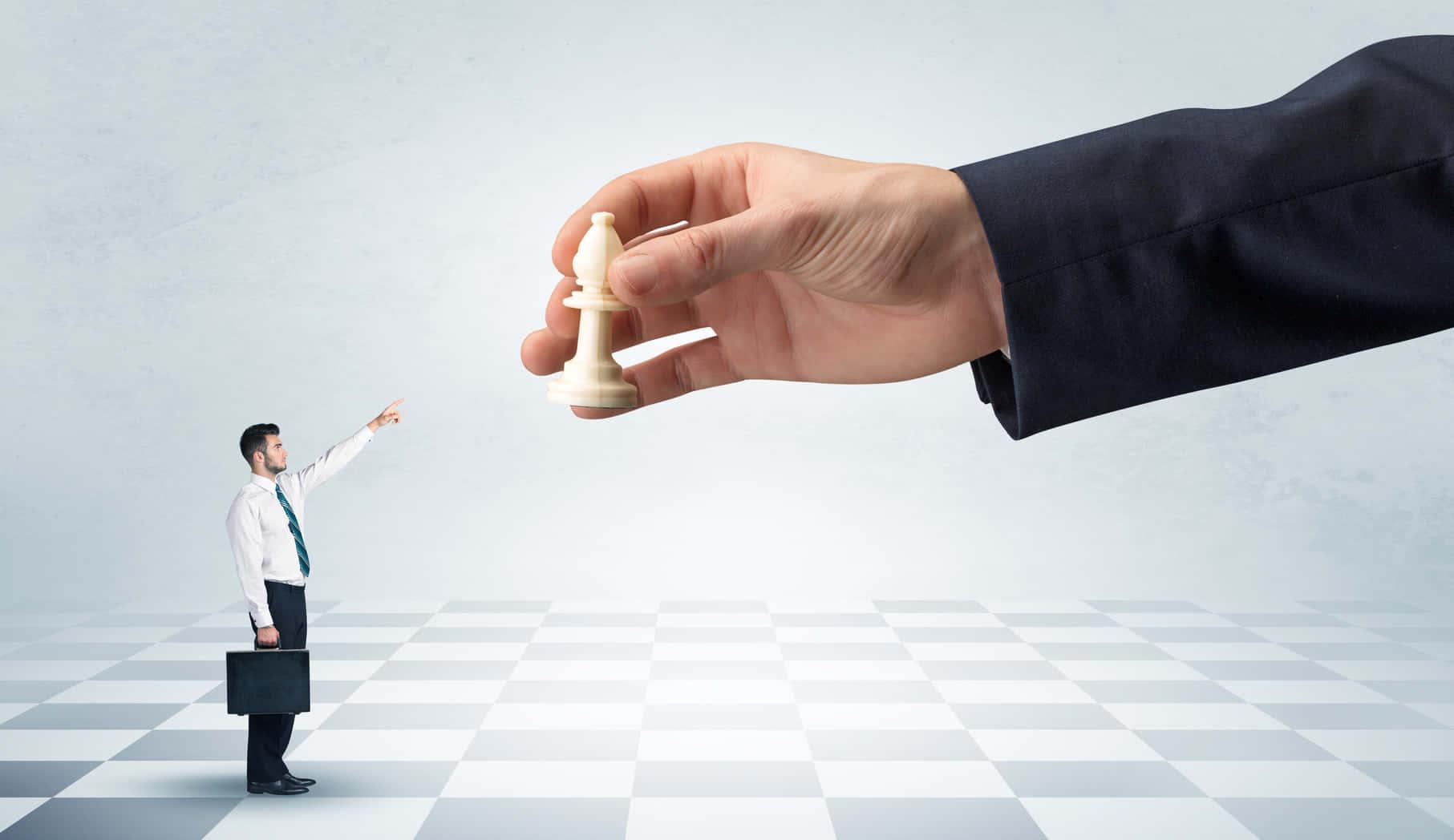 小型株効果とは?大型株より成績がよいというのは本当なのかを割安株効果と絡めてわかりやすく解説する。