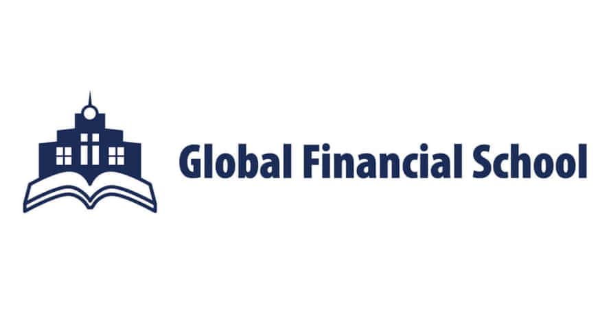グローバルファイナンシャルスクール(GFS)
