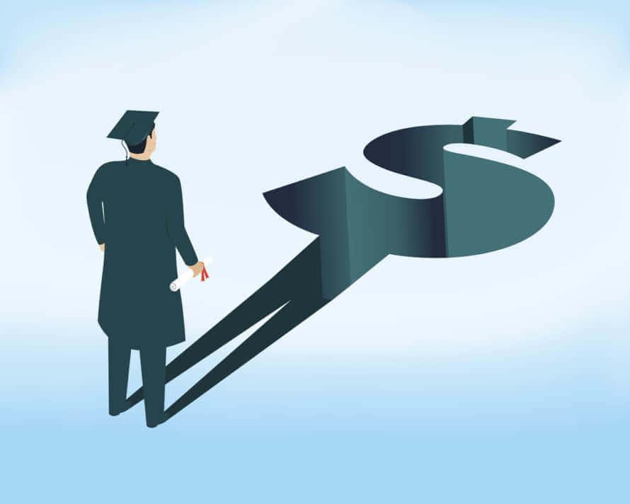 金融教育とは?今日本で必要とされる『お金の教養』を身につける意義を説明する。
