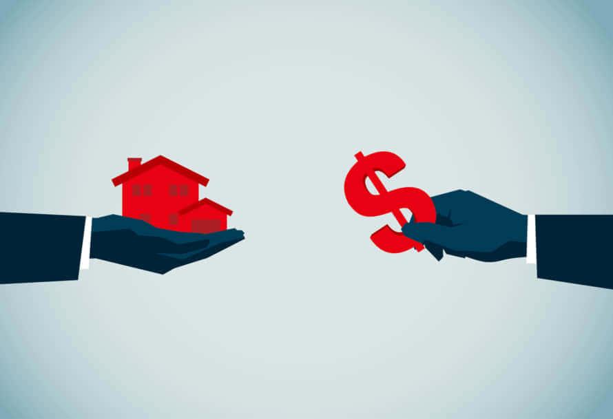 投資信託人気ランキング上位の新光US-REITオープン(通称ゼウス投信)とは?今後の見通しとともに徹底解析。