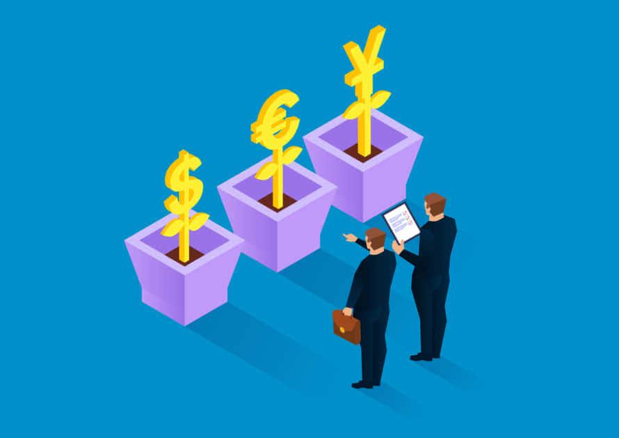 【FP】ファイナンシャルプランナー資格の仕事と主な就職先を解説!独立した場合の年収水準にまで切り込む。