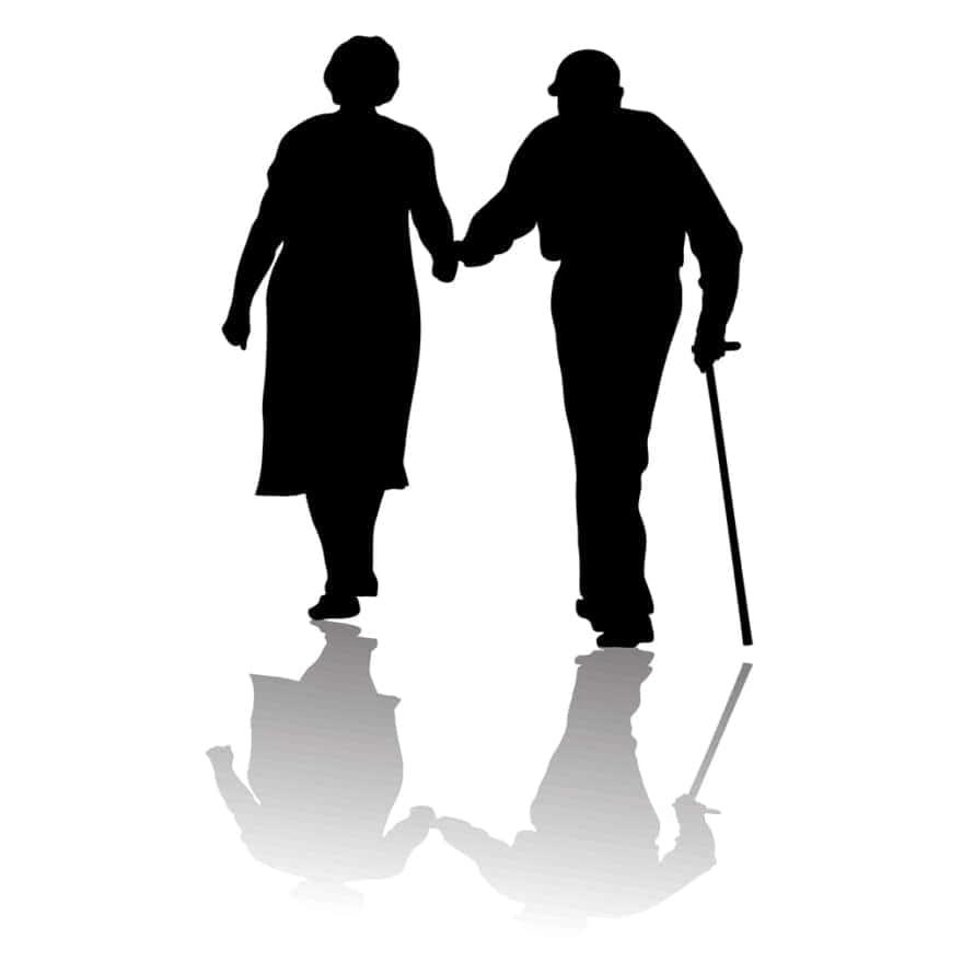 夫婦の老後の資金は平均いくら必要?不足金額は5000万円〜1億円程度となる理由をデータを用いて計算。