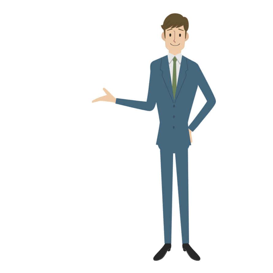 ファイナンシャルプランナー(FP)に家計の相談するメリット・デメリットを料金の目安を含めて説明する。