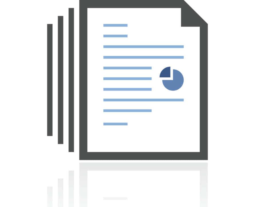 PL(損益計算書)・BS(貸借対照表)とは?事例で解説!株式投資のファンダメンタルズ 分析分析のススメ。