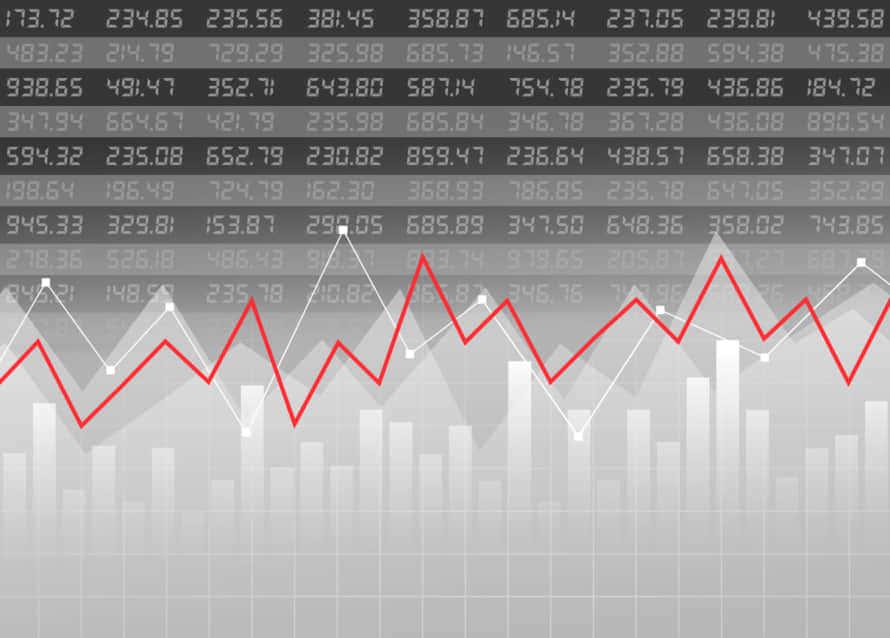 株式市場にはどんな種類がある?分かりづらい市場の種類を東京・地方に分けて解説