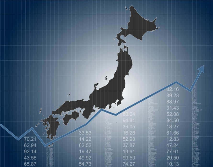 日経平均株価とは?定義や算出方法を初心者にもわかりやすく解説