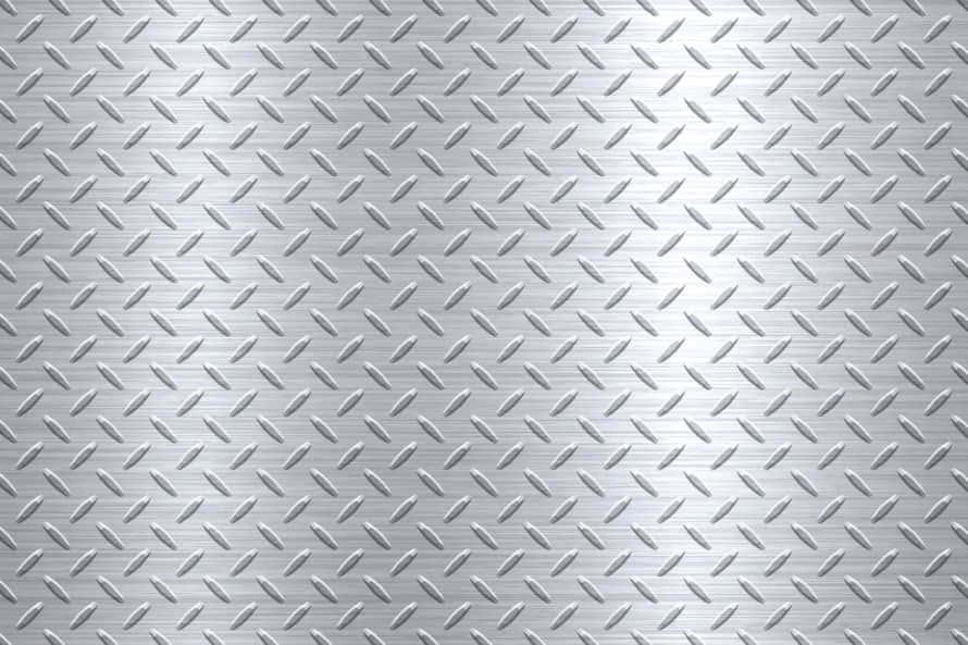 【5631】大手鋳鍛鋼メーカー『日本製鋼所』の今後の株価推移を予想!