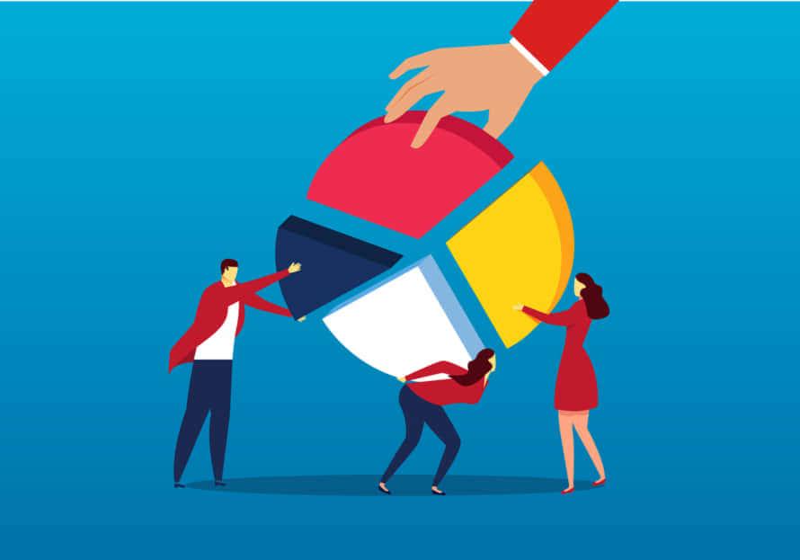 自社株買いとは?企業が自社株買いを行う目的や株主が注意すべきポイントを解説