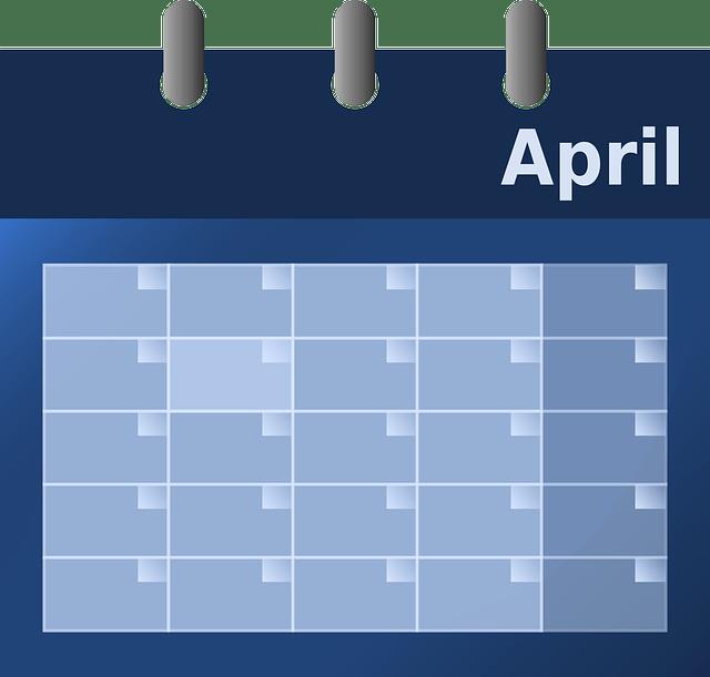 4月の高配当銘柄を一挙紹介!低位株の中から有望な投資先を見つけよう