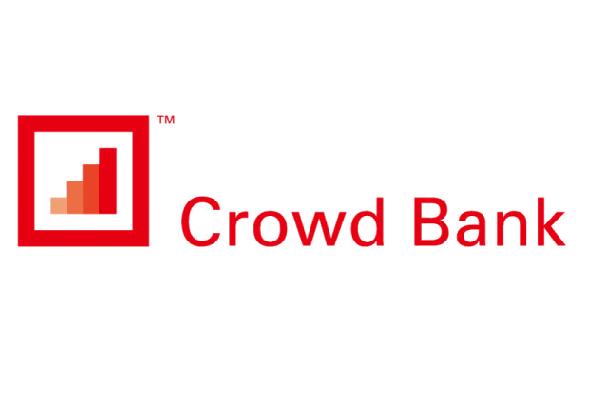 【Crowd Bank】実績が評判のクラウドバンクの魅力を徹底解説!再生可能エネルギー投資で高利回りを獲得しよう。