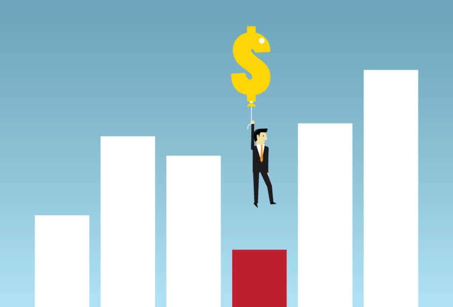 【2020年】おすすめの債券投資とは?安全で高利回りの案件を含めて紹介する!