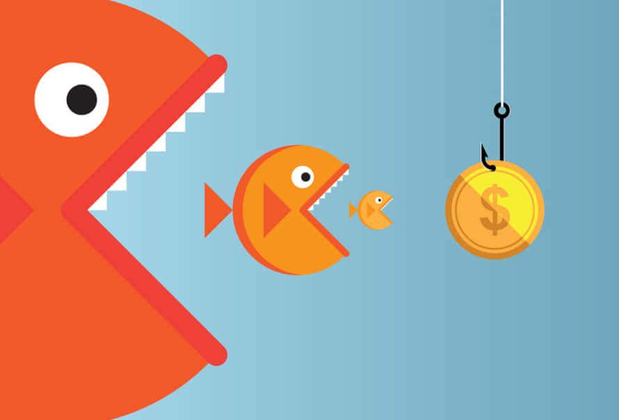 端株とは?保有するメリットや処理する2つの方法を解説