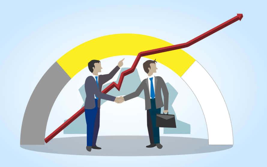 投資信託で大損をしたらどうする?損失を避ける投資術と解決策を紹介。